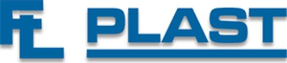 Fl Plast ApS logo