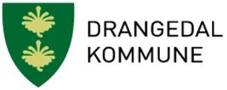 Drangedal kommune logo