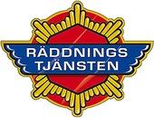 Södra Älvsborgs Räddningstjänstförbund logo
