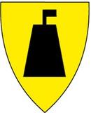 Lurøy Kommune logo