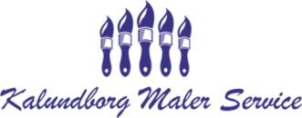 Kalundborg Maler Service v/Mog logo