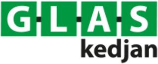 Garpstens Glasmästeri AB logo