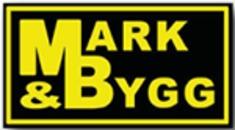 Mark & Byggvaror i Karlshamn AB logo