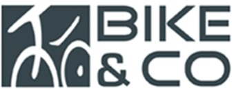 Bike & CO logo