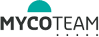 Mycoteam AS logo