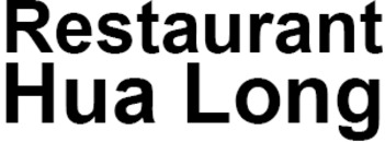 Restaurant Hua Long logo