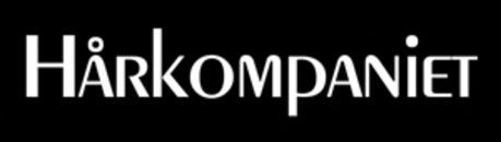 Hårkompaniet Kungsbacka AB logo