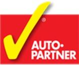 Roos Auto ApS logo