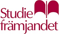 Studiefrämjandet Fyrbodal logo