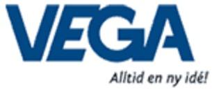 Erwin Müller Group Scandinavia AB logo