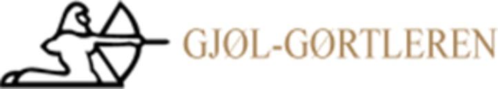 Gjøl-Gørtleren logo