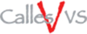 Calle Nilssons VVS i Falkenberg AB logo