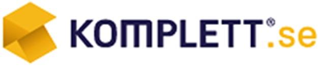 Komplett.se logo
