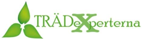 Jacksons Trädvård Sydväst AB logo
