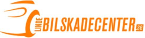 Lindesbergs Bilskadecenter AB logo