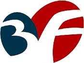 3F Kalundborg logo