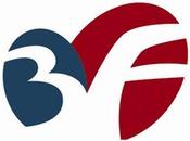 3F Slagelse logo