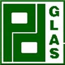 Per Drejer logo