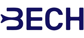 Bech Distribution A/S logo