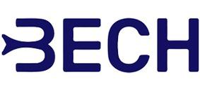 Bech Distribution A/S logo