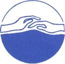 Fysiurgisk Kropsmassage logo