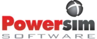 Powersim Software AS logo