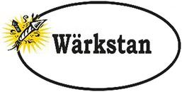 Wärkstan Patrik AB logo