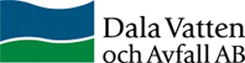 Dala Vatten och Avfall AB logo