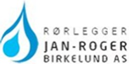 Jan-Roger Birkelund AS logo