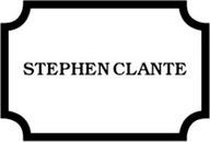 Stephen Clante logo