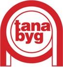 Tana Byg logo