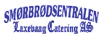Smørbrødsentralen Laxevaag Catering AS logo