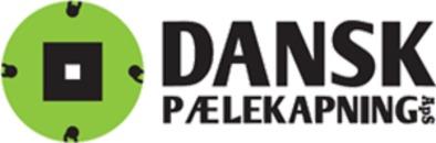 Jørgen Dam ApS logo