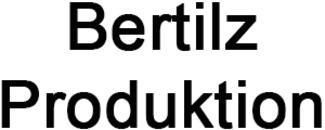 Bertilz Produktion logo