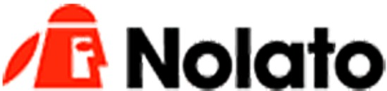Nolato AB logo