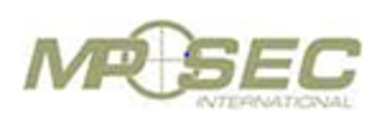 MP SEC International logo
