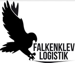 Falkenklev Logistik AB logo