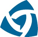 RM Fintech Aps logo
