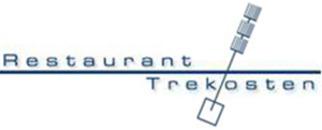 Restaurant Trekosten logo
