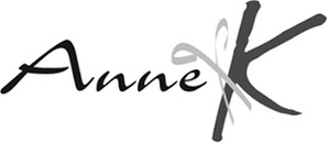 Anne K logo