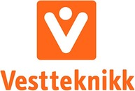 Vestteknikk AS logo