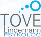 Tove Lindemann logo