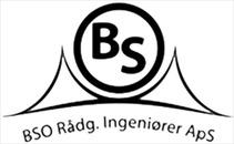 BSO Rådgivende Ingeniører ApS logo