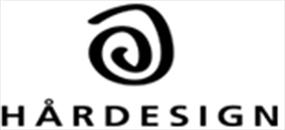 Hår Design logo