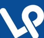 LP Kolding A/S logo