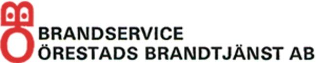 Brenderup Trailers logo