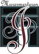 JTP Murermesteren ApS logo