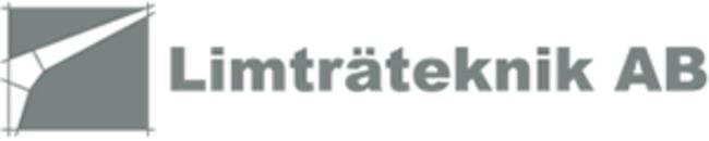 Limträteknik AB logo