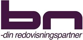 Berg & Nerman AB logo