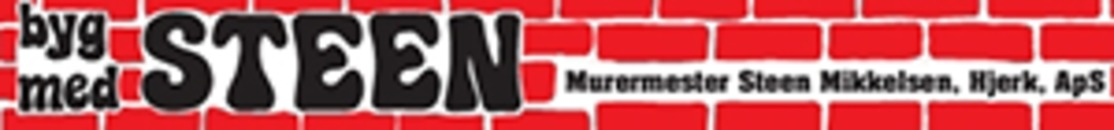 Steen Mikkelsen Hjerk ApS logo